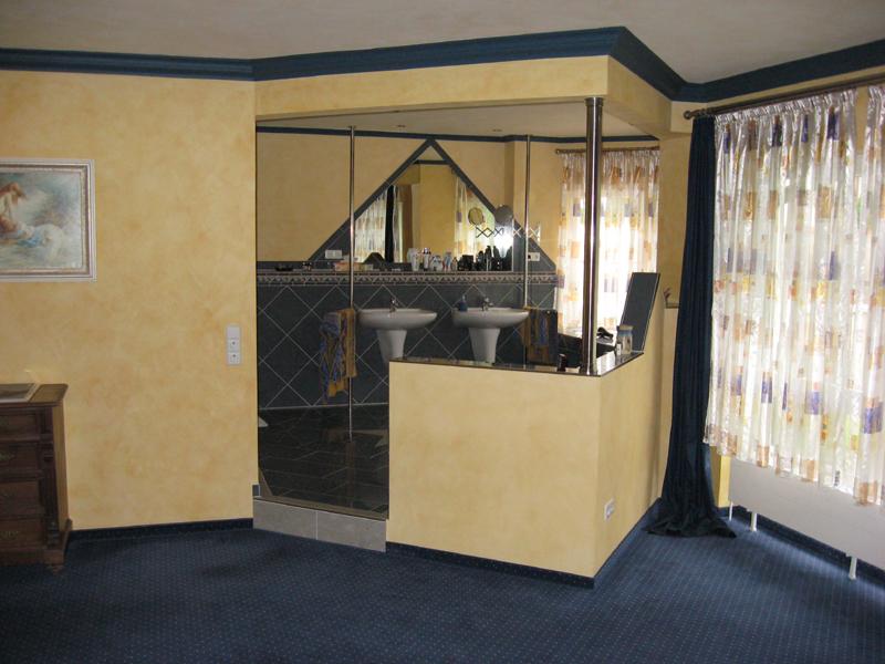 Bodenbeläge, Fußboden, Laminat, Parkett, Teppichböden, Raumakustik, Büro, Wohnzimmer