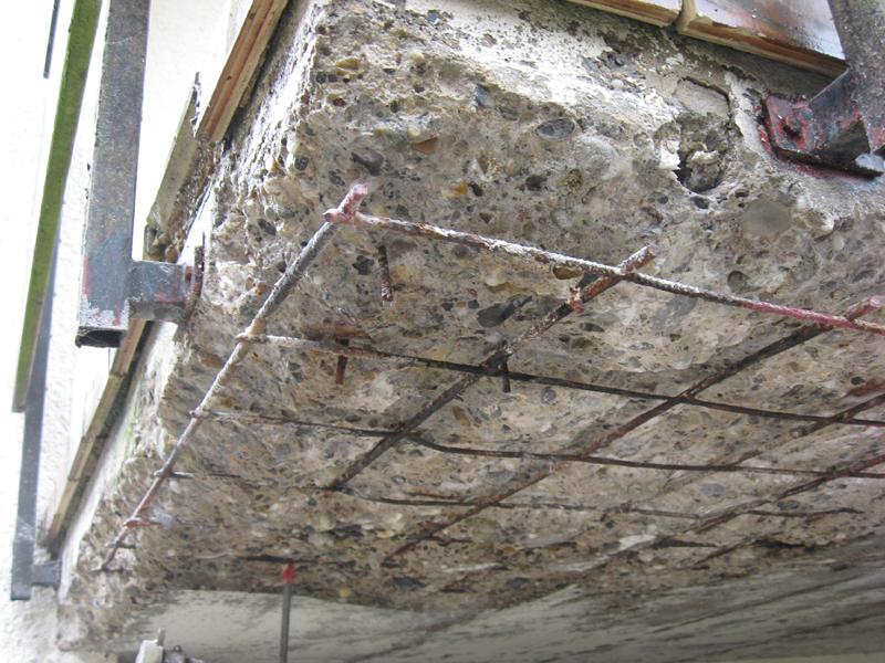 Außendämmung, Fassadensanierung, Klimatechnik, Lüftungssysteme, Kellerdämmung